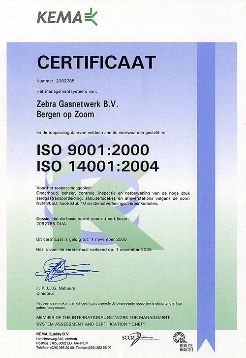 free iso 27002 pdf download